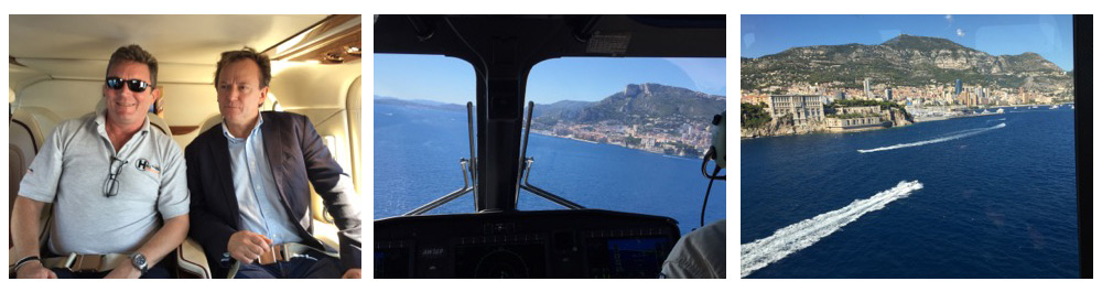 augusta-westland-AW169-executive-helicopter