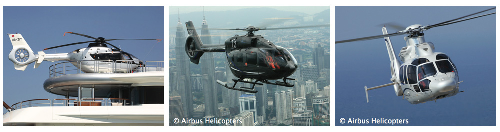 EASA-state-registered-helicopters