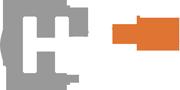HeliOperations Logo White