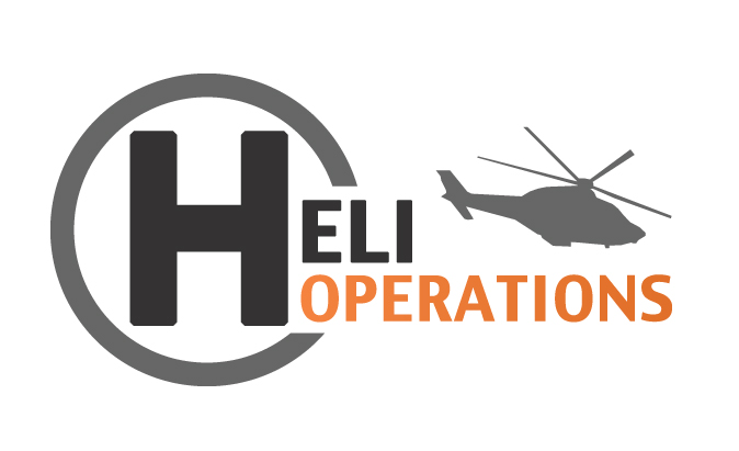 helioperations helicopter aircrew training sar portland base